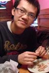 Chih-Wei