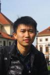 Guan Yuan