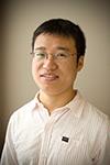 Wenliang Zhang